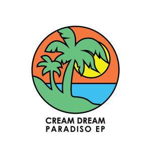 Cream Dream 歌手頭像