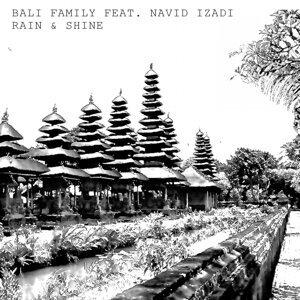 Bali Family 歌手頭像