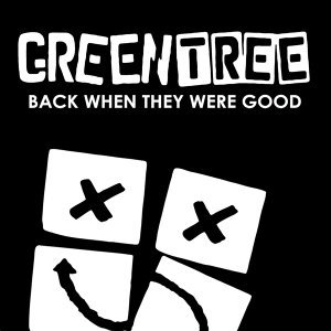 GreenTree 歌手頭像