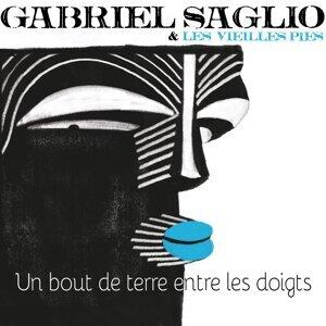 Gabriel Saglio & Les Vieilles Pies 歌手頭像