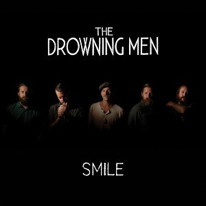 The Drowning Men 歌手頭像