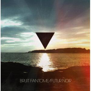 Bruit Fantôme 歌手頭像