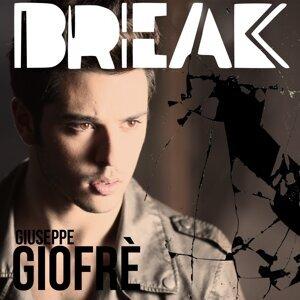Giuseppe Giofrè 歌手頭像
