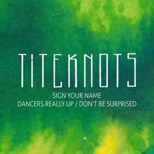 Titeknots 歌手頭像