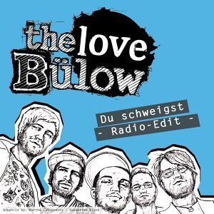 The Love Bülow 歌手頭像