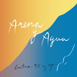 Arena y Agua