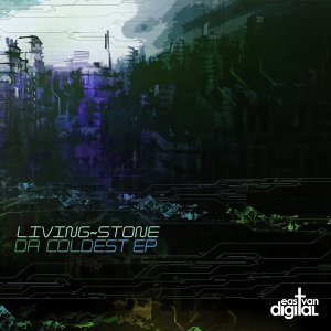 Living Stone (Canada) 歌手頭像
