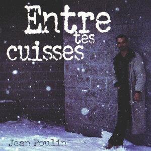 Jean Poulin 歌手頭像