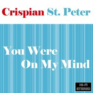 Crispian St. Peters 歌手頭像