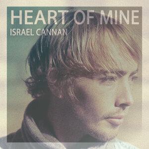 Israel Cannan 歌手頭像