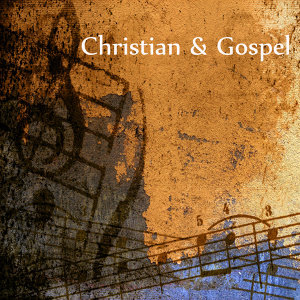 Christian Gospel Ensemble 歌手頭像