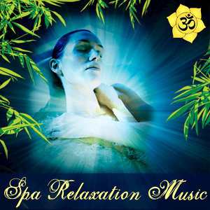 Spa Relaxation Music 歌手頭像