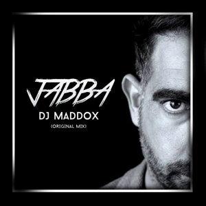 DJ Maddox 歌手頭像