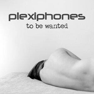 Plexiphones 歌手頭像