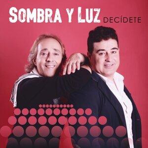 Sombra y Luz 歌手頭像