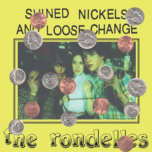 The Rondelles 歌手頭像