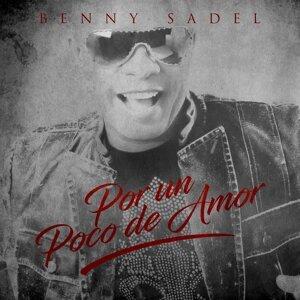 Benny Sadel 歌手頭像