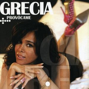 Grecia 歌手頭像