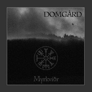 Domgard 歌手頭像