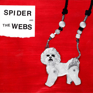 Spider and the Webs 歌手頭像