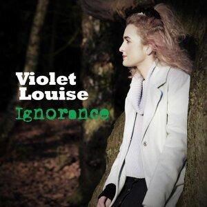 Violet Louise 歌手頭像