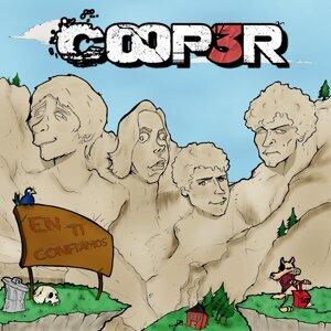 Coop3r 歌手頭像
