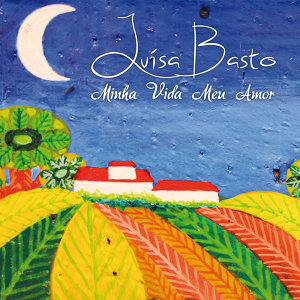 Luísa Basto 歌手頭像
