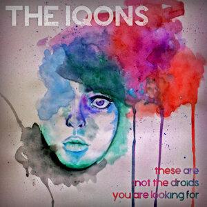 The Iqons 歌手頭像