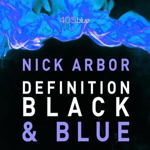 Nick Arbor 歌手頭像