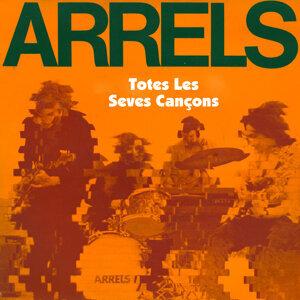 Arrels