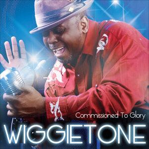 Wiggietone 歌手頭像