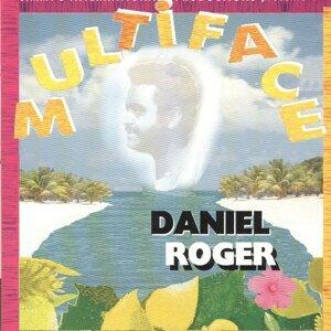 Daniel Roger 歌手頭像