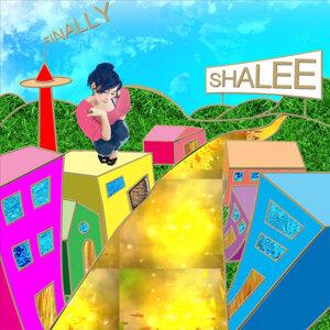 Shalee