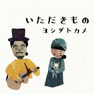 Yoshida to kame 歌手頭像