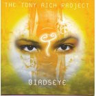 The Tony Rich Project