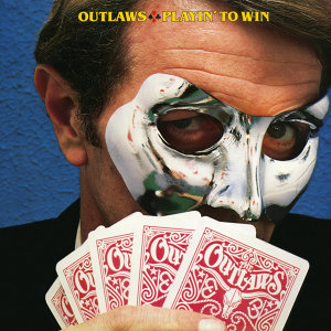 The Outlaws 歌手頭像