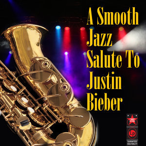 Smooth Jazz Ensemble