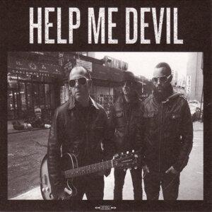Help Me Devil 歌手頭像