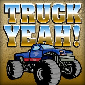 Raw Truck 歌手頭像