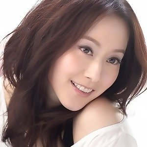 Evonne Hsu (許慧欣)