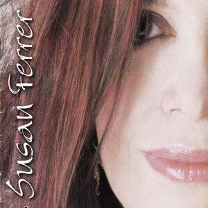 Susan Ferrer 歌手頭像