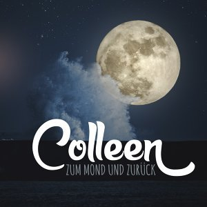 Colleen 歌手頭像