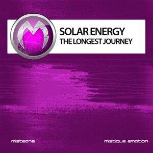 Solar Energy 歌手頭像