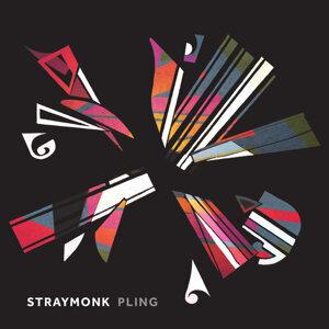 Straymonk 歌手頭像