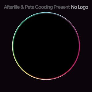 Afterlife & Pete Gooding Present No Logo 歌手頭像
