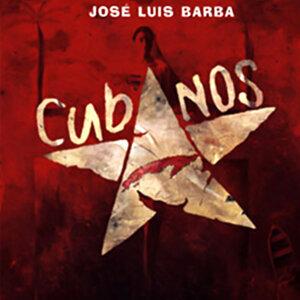 José Luis Barba 歌手頭像