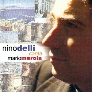 Nino Delli 歌手頭像