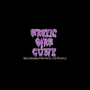 Erotic Gore Cunt 歌手頭像