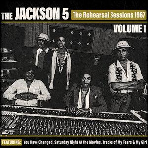 The Jackson 5 歌手頭像