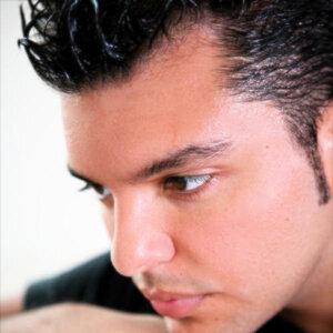 Oscar Olavarría 歌手頭像